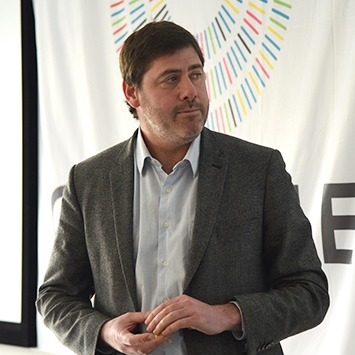 Marc Delcourt - Global Bioenergies