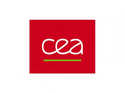 CEA Sponsor of Genopole