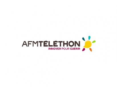 AFM-Téléthon Evry