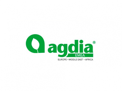 agdia EMEA - entreprise génopolitaine Evry