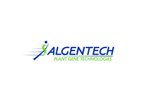 Algentech Plant Gene Technologies - Genopole's company