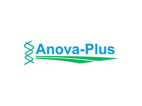 Anova Plus - Genopole's Company