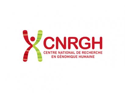 CNRGH / CEA / François Jacob Institut