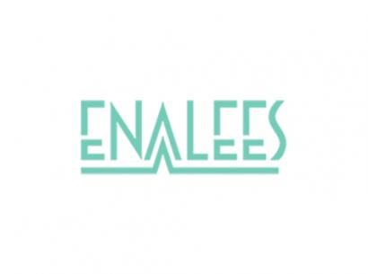 Enalees - Genopole's company
