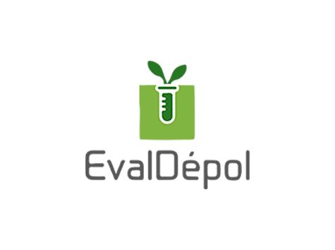EvalDépol - Genopole's company