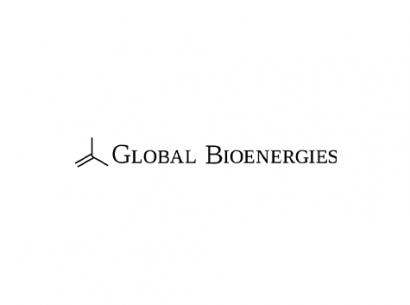 Global Bioenergies - Genopole's company
