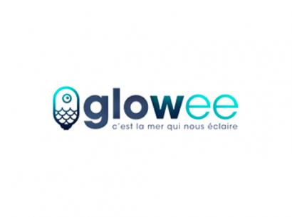 Glowee - Genopole's company