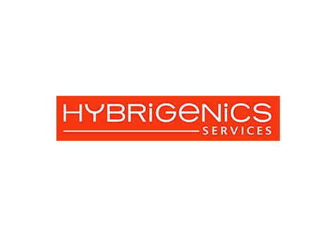 Hybrigenics - Genopole's company