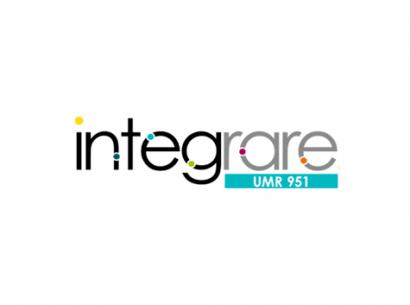 Integrare - Genopole's Laboratory