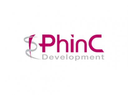 Phinc dévelopment - entreprise génopolitaine