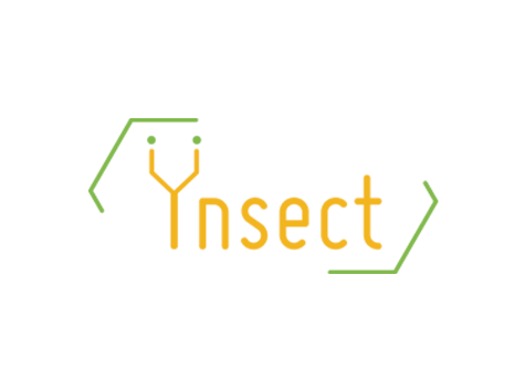 Ynsect - Genopole's company