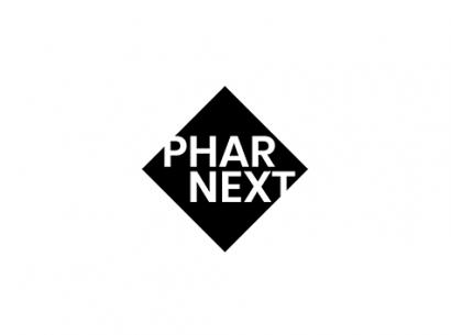 Pharnext - Genopole's company