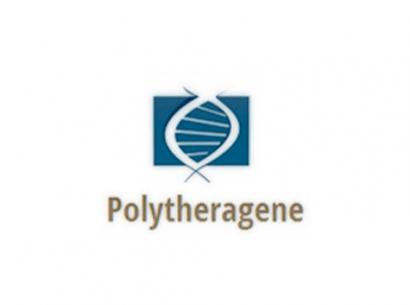 Polytheragene - Genopole's Company