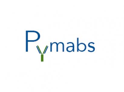 Pymabs - Genopole's Company
