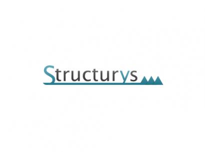 Structurys - Genopole's Company