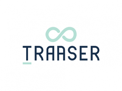 Traaser - Genopole's Company