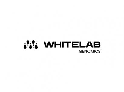 Whitelab Genomics - Genopole's Company