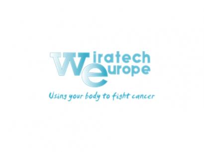 Wiratech Europe - Genopole's Company