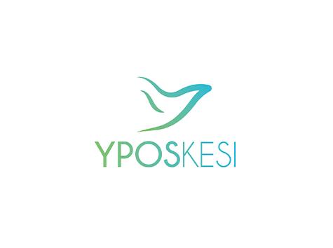 Yposkesi - Genopole's Company