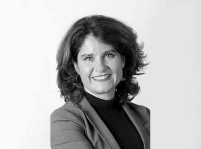 Marianne Duranton
