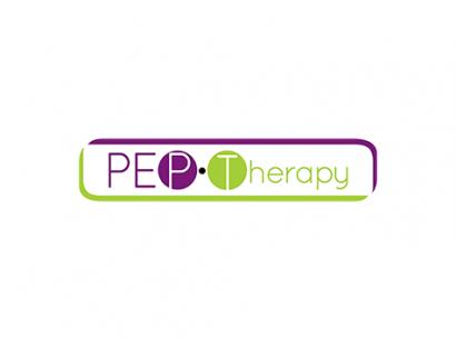 PEP-Therapy - Genopole's Company - logo 2021