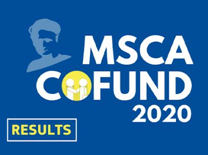 MSCA COFUND 2020 - ApogeeBio Laureate