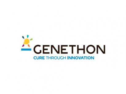 Genethon Laboratory