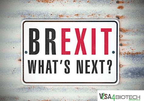 Visa4Biotech -Biotech ecosystem in the United Kingdom