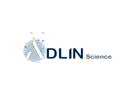 Adlin Science - Genopole's Company