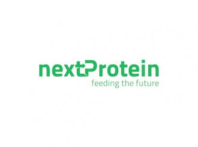 nextProtein - Genopole's company