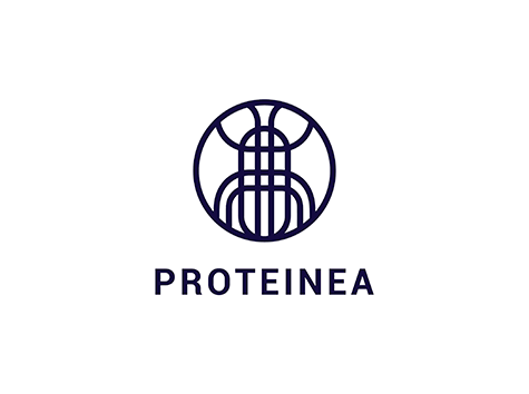 Proteinea - Genopole's company