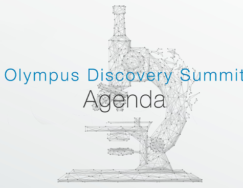 Olympus Submit 2021