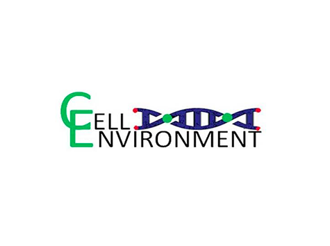 Cell Environment - Genopole's company
