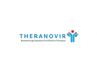 Theranovir - Genopole's Company