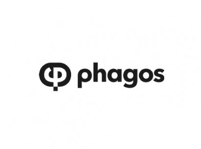 Phagos - Genopole's Company